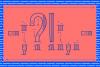 Sea Font example image 8
