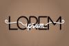 Zietta - Font Duo example image 7