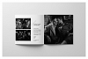 Photo Album Template example image 5