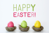 Easter example image 2