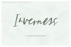 Inverness Signature Script example image 1
