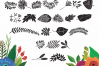 Ke Aloha Script + Tropical Bonus example image 4
