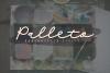 Palleto example image 1