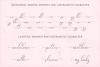 Adora Queen Sweet Script example image 2