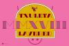 Txuleta Layered Fonts -3 styles- example image 2