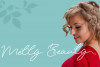 Elizany Handwritten Font example image 5