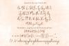 Seville Script Fonts example image 14