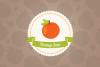 Orange Jam example image 3