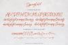 Springfield - Handwritten Font example image 14