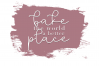 Apple Pie - A Handwritten Script Font example image 2