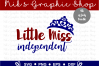 4th of July SVG, Fourth of July, July SVG, 4th SVG, Fourth example image 2