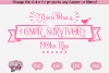 This Is What A Cancer Survivor Looks Like - A Cancer SVG example image 1
