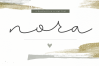 KA Designs Handwritten Font Bundle - 50 Fonts! example image 19