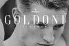 Goldoni example image 1