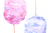 Watercolor Sweets Clip Art Set example image 5