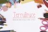 TerryBruce example image 2