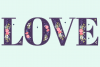 Regia Font example image 3