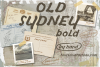 Old Sydney_Pack example image 5