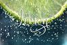 Latasha Font Family - 6 Font example image 22