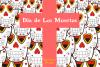 Dia de los Muertos  example image 1