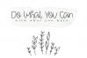Aloe - A Fun Handwritten Font example image 4