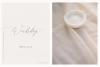Adora Bouton-Luxury Script example image 6