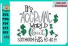 Accrual World example image 2