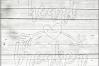 Heartbreaker Valentine Svg - Boy Valentine svg - Baby Shower example image 3