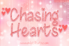 Chasing Hearts example image 1