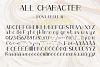 ROSÀ - Classy Sans Serif example image 9