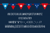 Our Independence example image 4