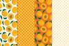 Peach Jam example image 3