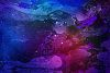 Space Marble Backgrounds example image 6