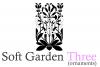 Soft Garden Three example image 1