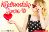 Affectionately Yours example image 1