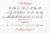 Qonquer Millanova | Font Duo example image 12
