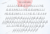 Crystal Vibes - SVG & Regular example image 9