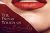 Signeritta - Elegant Signature example image 3