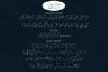 Harley Rukusel | Font Trio example image 9