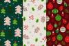 Christmas Kit #6 example image 5
