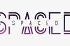 Bock - Logo Font example image 6
