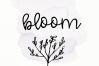 Wishful - Bold Handwritten Script example image 2