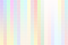 60 Gradient Dot Patterns example image 4