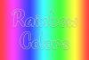 Rainbow Colors example image 1