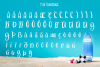 Jellysea - Font Duo + Summer Doodles example image 10