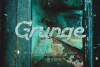 Spring overlays Grunge overlays textures, backdrop, dirty example image 7