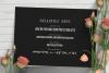Bellatiez Font Duo example image 6