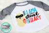 llama steal your heart svg,llama svg,valentine's day svg example image 2