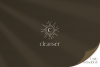 Saudagar Display Font & 7 Bonus Logo example image 5