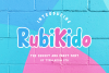 Rubi Kido example image 1
